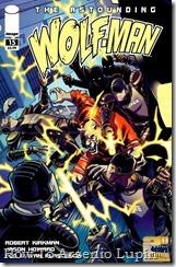 P00016 - The Astounding Wolf-Man #15