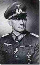 Ο Gustav Krupp, ήταν ο προμηθευτής των τανκ Panzer
