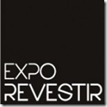 Blog Portobello Expo Revestir 2012