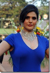 zarin_khan_new_photoshoot_still