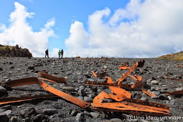 Islandia-Svalpufa-1.JPG