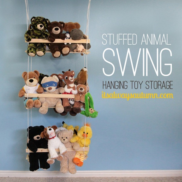 stuffedanimalstorage1