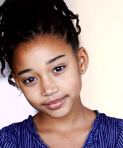 Apologise, too amandla stenberg rue agree with