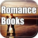 Romance Books icon