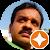 Kirubanandan Swaminathan