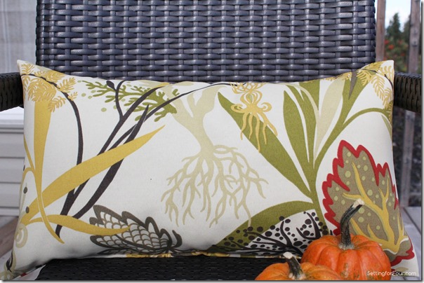 The Best Easy Diy Pillows For Autumn Home Decor Ideas