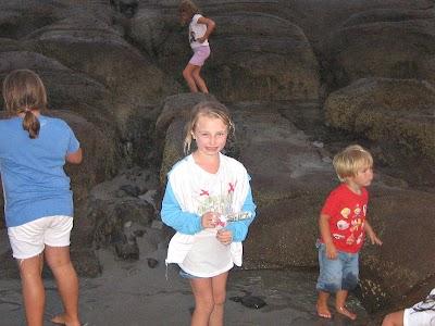 FRA Beach Party - 2011 063.JPG