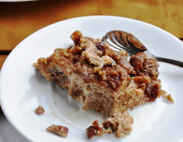 cookie dough cupcake 191