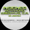 InsigneaActividadCreativa CA