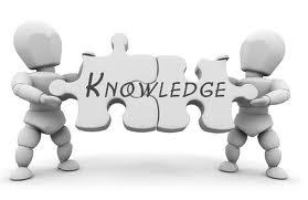 kurangnya-pengetahuan