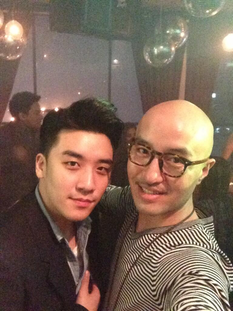 Seung Ri - Tony Hong Twitter - 26apr2013.jpg