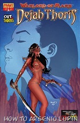 P00024 - WoM - Dejah Thoris howtoa