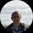 Gary B.,AutoDir