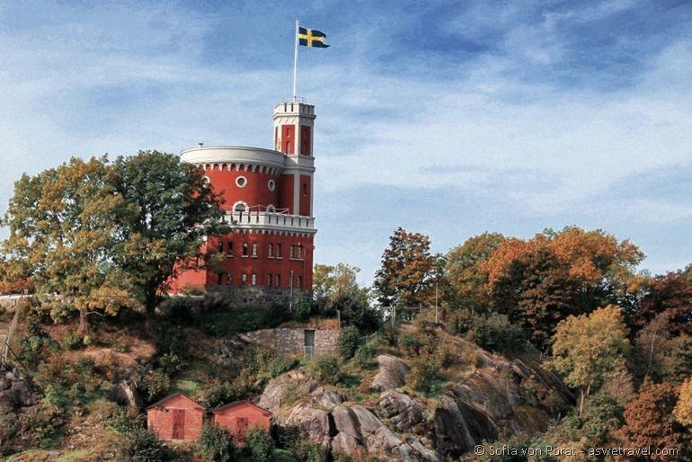 kastellholmen-stockholm