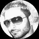 Immagine del profilo di angelo picciani