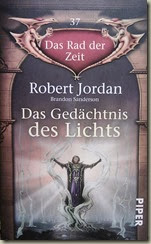 wheel of time german book cover