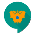 LoL Hangouts (Chat,Stats,More) icon