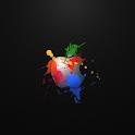 LiveWallpaper 366 LiveRoid logo