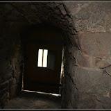 Fenster im Turm