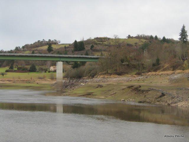 Loire - Vourdiat photo #682