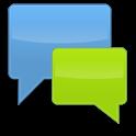 Free SMS Sender icon
