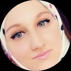 Fahada Daher Avatar