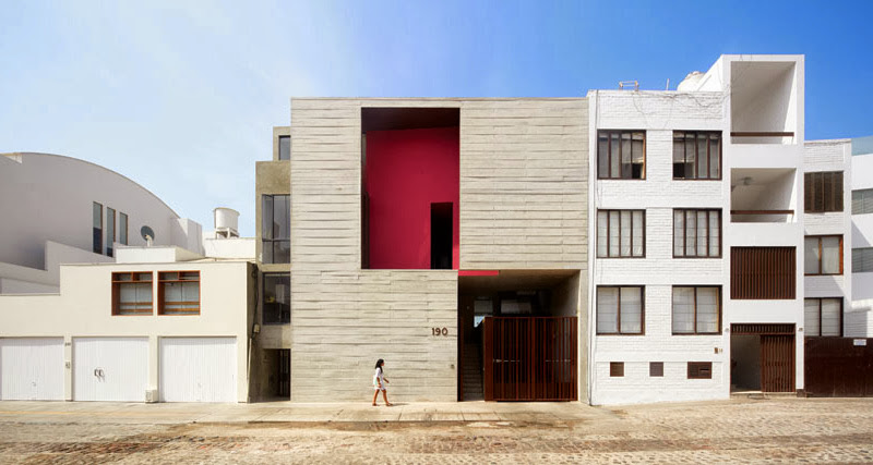 10-casa-m6-barclay-crousse-foto-©-cristobal-palma.jpg