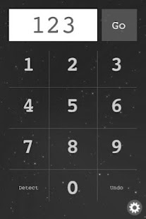 Anyplay - screenshot thumbnail