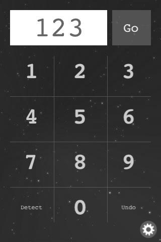 Anyplay - screenshot