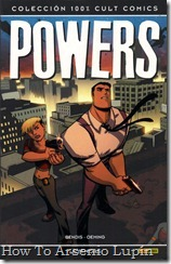 P00001 - Powers v2 #8