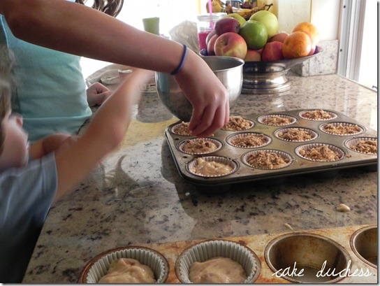 streusel-topped-plum-muffins-6