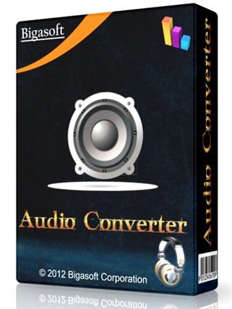 alac to wav converter free
