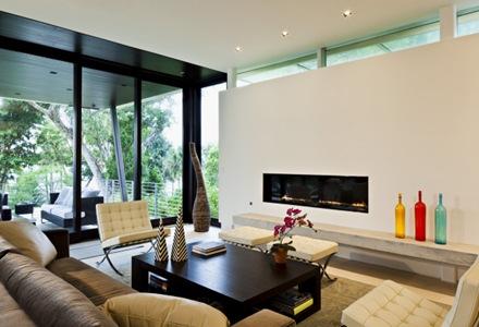 salas-de-diseño-casa-de-lujo