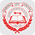 Fairfield City School District