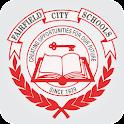 Fairfield City School District icon