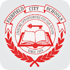 Fairfield City School District icon