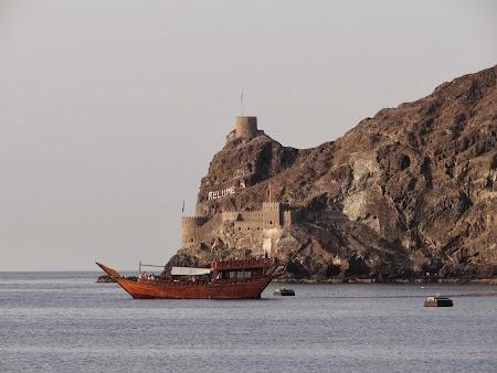 13. Coasta Old Muscat.JPG