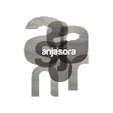 Anjasora icon