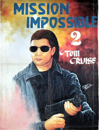 ghana-movie-posters-40