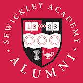 Sewickley Alumni Connect