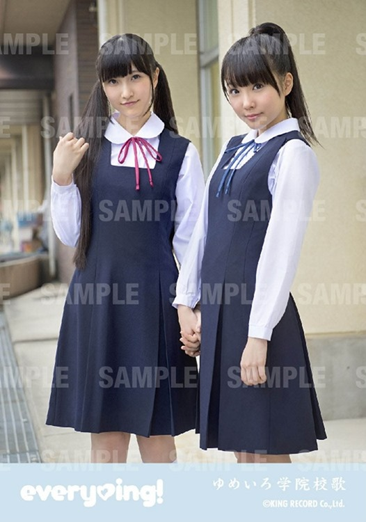 jpop_idols_every-ing!_special-photo_01