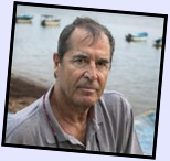 Paul.Theroux