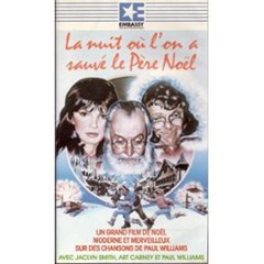 affiche-La-Nuit-ou-on-a-sauve-le-Pere-Noel-The-Night-They-Saved-Christmas-1984-1