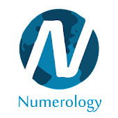 Astrology and numerology chart picture 5