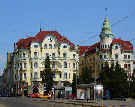 Piata Unirii din Oradea.JPG
