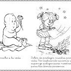 dibujos dia de la infancia - derechos de los niños (4).jpg