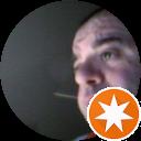 Immagine del profilo di Francesco dell'università