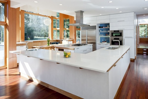 cocina-casa-chestnut-hill-de-oma-and-asl-studios