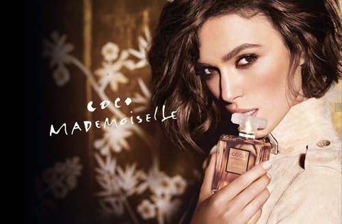 Chanel-Coco-Mademoiselle-Ad2