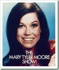 marytylermooreTHEN